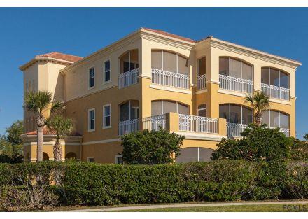 150 Avenue De La Mer, Unit #1802, Palm Coast, FL 32137