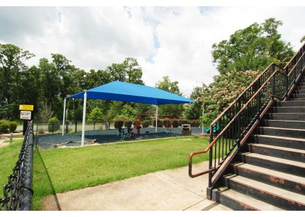 imagine school covered playground 3