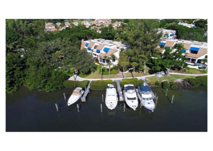 1900 Harbourside Dr, Unit #101, Longboat Key, FL 34228