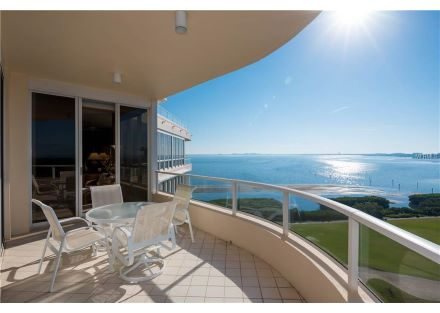 3030 Grand Bay Blvd, Unit #395, Longboat Key, FL 34228