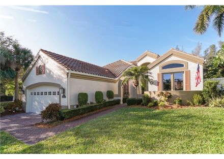 610 Weston Pointe Ct, Longboat Key, FL 34228