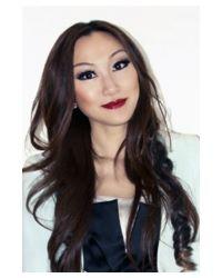 Candice Wu Photo