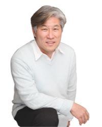 Jonathan Kim Photo