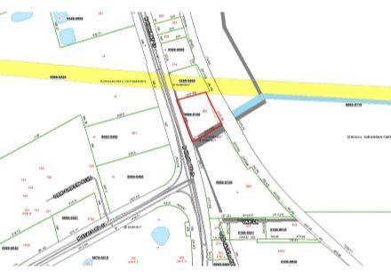 300 n hwy 17 (map 1) - MS