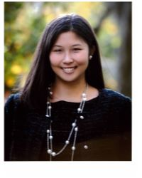 Kimberly Fong Photo