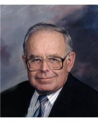 Sherman Drawdy Photo