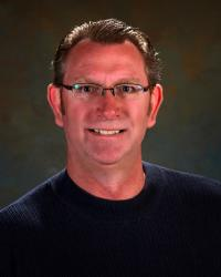 Doug Taylor Photo