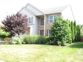 Image of 1717 Tall Oaks Dr Plainfield IL
