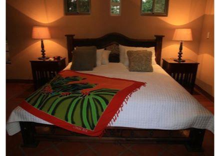 Luxury Villas del Rey, Orotina Costa Rica