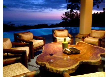 Costa Ballena Luxury Villas
