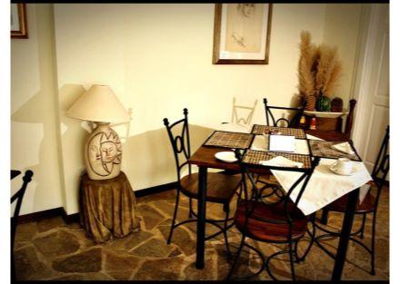 Small Boutique Hotel For Sale in Santa Ana