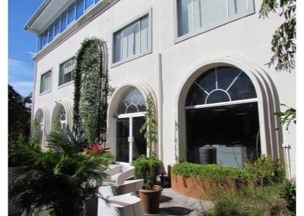 Commercial Building for sale, 20000 sqf, Santa Ana