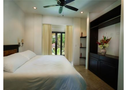 Boutique Resort Condominium Project on 6 HA of Land with Great Potential