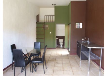 Investment opportunity in San Isidro de Heredia