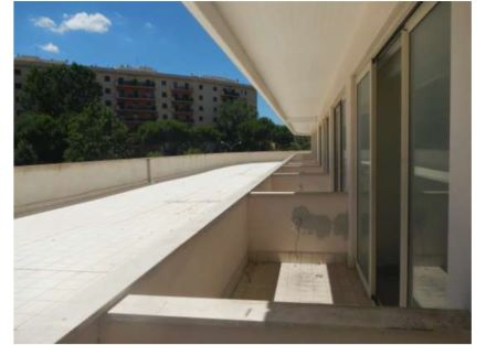 Commercial property for Sale in Rome (Italy)