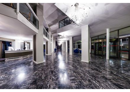 Commercial property for Sale in Galzignano Terme (Italy)
