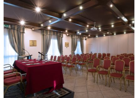 Commercial property for Sale in Parma (Italy)